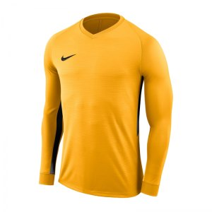 nike-dry-tiempo-longsleeve-gold-f739-longsleeve-funktionsmaterial-teamsport-mannschaftssport-ballsportart-894248.png