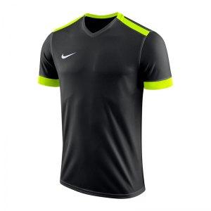 nike-dry-park-derby-ii-trikot-schwarz-gelb-f010-trikot-shirt-team-mannschaftssport-ballsportart-894312.jpg