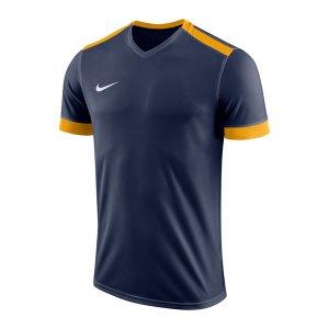 nike-dry-park-derby-ii-trikot-blau-gold-f410-trikot-shirt-team-mannschaftssport-ballsportart-894312.jpg