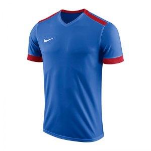 nike-dry-park-derby-ii-trikot-blau-rot-f463-trikot-shirt-team-mannschaftssport-ballsportart-894312.jpg