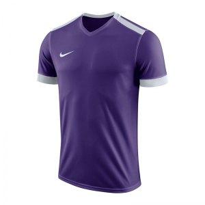 nike-dry-park-derby-ii-trikot-lila-weiss-f547-trikot-shirt-team-mannschaftssport-ballsportart-894312.jpg