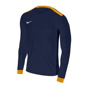 nike-park-derby-ii-trikot-langarm-blau-f410-jersey-longsleeve-langarm-teamausstattung-894322.jpg