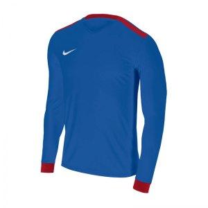nike-park-derby-ii-trikot-langarm-blau-f463-jersey-longsleeve-langarm-teamausstattung-894322.jpg