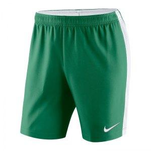 nike-dry-venom-ii-short-gruen-weiss-f302-herren-hose-short-teamsport-mannschaftssport-ballsportart-894331.jpg
