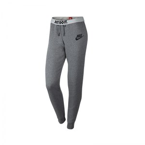 nike-rally-pants-hose-lang-damen-grau-beige-f091-freizeit-lifestylekleidung-women-frauen-894852.jpg