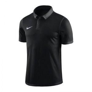 nike-academy-18-football-poloshirt-schwarz-f010-poloshirt-shirt-team-mannschaftssport-ballsportart-899984.jpg
