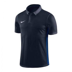 nike-academy-18-football-poloshirt-blau-f451-poloshirt-shirt-team-mannschaftssport-ballsportart-899984.jpg