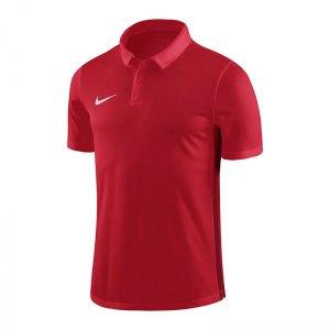 nike-academy-18-football-poloshirt-rot-f657-poloshirt-shirt-team-mannschaftssport-ballsportart-899984.jpg