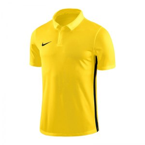 nike-academy-18-football-poloshirt-gelb-f719-poloshirt-shirt-team-mannschaftssport-ballsportart-899984.jpg