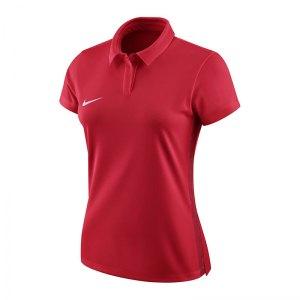 nike-academy-18-football-poloshirt-damen-f657-poloshirt-shirt-team-mannschaftssport-ballsportart-899986.jpg