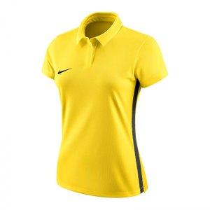 nike-academy-18-football-poloshirt-damen-f719-poloshirt-shirt-team-mannschaftssport-ballsportart-899986.jpg