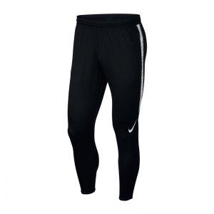 nike-strike-flex-pant-hose-lang-schwarz-f010-fussballkleidung-jogginghose-trainingsausruestung-mannschaftsausstattung-902586.jpg