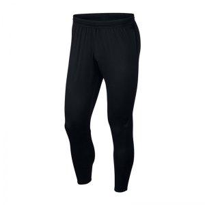 nike-strike-flex-pant-hose-lang-schwarz-fussballkleidung-jogginghose-trainingsausruestung-mannschaftsausstattung-902586.png