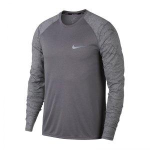 nike-dry-miler-sweatshirt-running-grau-f036-laufkleidung-ausdauersport-jpggingequipment-oberteil-904665.jpg