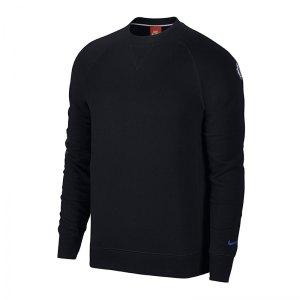 nike-fc-chelsea-authentic-crew-sweatshirt-f010-chelsea-grossbritanien-shirt-langarm-pullover-905493.jpg