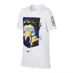 nike-neymar-dry-hero-t-shirt-kids-weiss-f100-frankreich-brasilien-superstar-lifestyle-909860.jpg