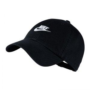 nike-heritage-86-washed-cap-kappe-schwarz-f010-muetze-kopfbedeckung-lifestyle-freizeit-913011.jpg
