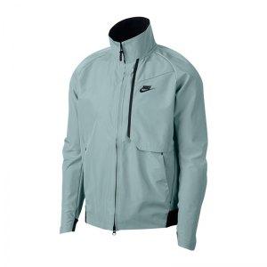 nike-tech-shield-jacket-jacke-grau-f019-regenjacke-herren-lifestyle-freizeitjacke-914082.jpg
