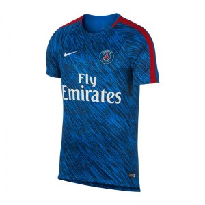 nike-paris-st-germain-dry-squad-t-shirt-blau-f440-fanshop-fanartikel-trainingsshirt-frankreich-ligue-928076.jpg