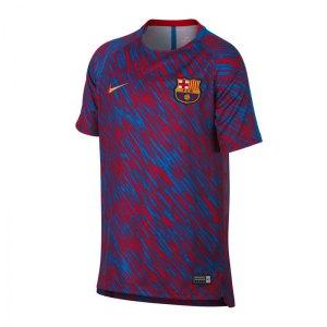 nike-fc-barcelona-dry-squad-t-shirt-rot-f658-928151.jpg