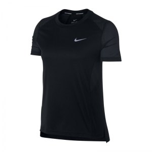 nike-miler-top-t-shirt-running-damen-schwarz-f010-running-laufshirt-funktionskleidung-teamgeist-ausdauer-932499.jpg