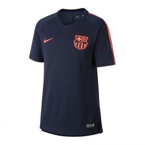 nike-fc-barcelona-breathe-squad-t-shirt-kids-f452-fanshirt-kindershirt-replica-barca-teamsport-mannschaft-fan-943184.jpg