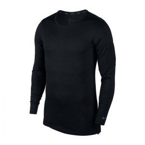 nike-fitted-top-sweatshirt-training-schwarz-f010-sportbekleidung-trainingsoutfit-equipment-ausruestung-ausstattung-aa1587.jpg
