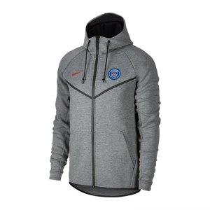 nike-paris-st-germain-windrunner-jacket-f095-fan-fussball-spieler-mannschaft-verein-stolz-aa1932.jpg