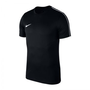 nike-park-18-football-top-t-shirt-schwarz-f010-t-shirt-oberteil-shirt-team-mannschaftssport-ballsportart-aa2046.jpg