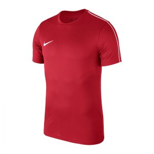 nike-park-18-football-top-t-shirt-rot-f657-t-shirt-oberteil-shirt-team-mannschaftssport-ballsportart-aa2046.jpg
