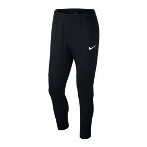 nike-park-18-football-pant-schwarz-f010-hose-trainingshose-jogginhose-workout-mannschaftssport-ballsportart-aa2086.jpg
