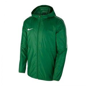 nike-park-18-rain-jacket-regenjacke-gruen-f302-regenjacke-jacket-mannschaftssport-ballsportart-aa2090.jpg