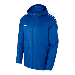 nike-park-18-rain-jacket-regenjacke-blau-f463-regenjacke-jacket-mannschaftssport-ballsportart-aa2090.jpg
