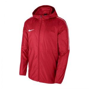 nike-park-18-rain-jacket-regenjacke-rot-f657-regenjacke-jacket-mannschaftssport-ballsportart-aa2090.jpg