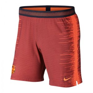 nike-fc-barcelona-vapor-knit-strike-short-f451-verein-fan-short-barcelona-mannschaft-fussball-aa2962.jpg
