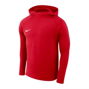 nike-academy-kapuzensweatshirt-rot-f657-hoodie-kapuzensweat-langarm-workout-mannschaftssport-ballsportart-ah9608.jpg