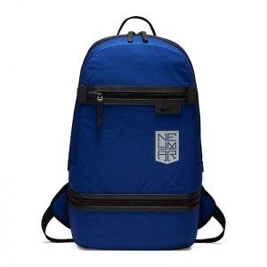 nike-neymar-nk-backpack-rucksack-blau-f455-rucksack-backpack-fussball-equipment-ba5317.jpg