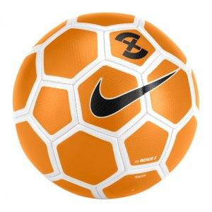 nike-football-x-menor-fussball-orange-f834-ball-trainingsball-equipment-zubehoer-football-sc3039.jpg