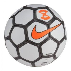 mike-premier-x-trainingsball-weiss-grau-f102-fussball-futsal-kleinspielfeld-hallensport-indoor-soccer-sc3092.jpg