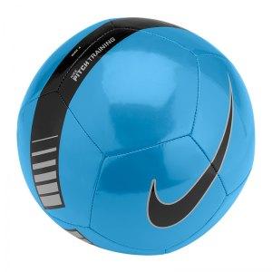 nike-nk-pitch-trainingsball-fussball-blau-f413-equipment-spielzubehoer-sc3101.jpg