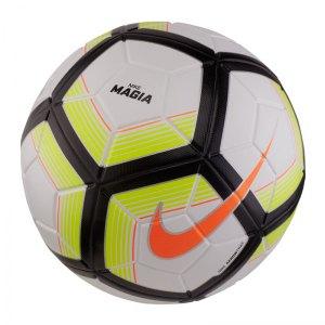nike-team-fifa-magia-fussball-weiss-f100-ausstattung-equipment-sc3253.jpg