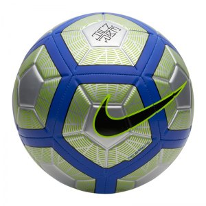 nike-neymar-strike-football-fussball-silber-f012-equipment-fussball-ausruestung-sc3254.jpg