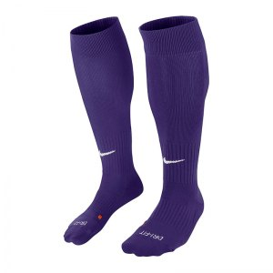 nike-classic-2-cushion-otc-football-socken-f545-stutzen-strumpfstutzen-stutzenstrumpf-socks-sportbekleidung-unisex-sx5728.png