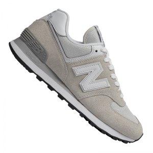 new-balance-wl574-sneaker-damen-weiss-f3-lifestyle-kult-sport-alltag-616361-50.png