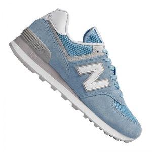 new-balance-wl574-sneaker-damen-blau-f5-lifestyle-sneaker-streetwear-strassenschuhe-turnschuhe-frauen-women-602311-50.jpg