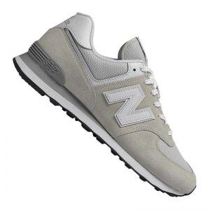 new-balance-ml574-sneaker-blau-f3-lifestyle-kult-sport-training-outfit-633531-60.jpg