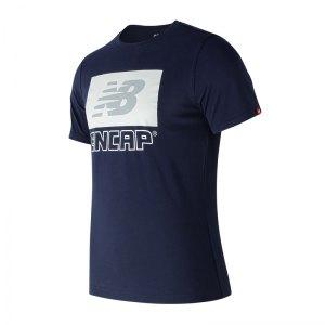 new-balance-mt81560-tee-t-shirt-blau-f12-oberteil-bekleidung-lifestyle-freizeit-619810-60.jpg