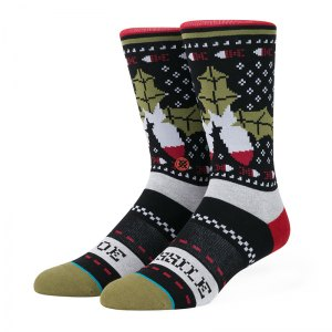 stance-foundation-missle-toe-2-socks-schwarz-lifestyle-socken-socke-freizeit-m545d17mis.jpg