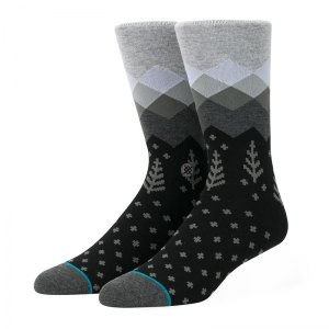 stance-foundation-valleys-socks-schwarz-lifestyle-socken-socke-freizeit-m545d17val.jpg