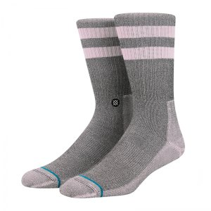 stance-uncommon-solids-joven-socks-pink-lifestyle-socken-socke-freizeit-m556c17jov.jpg